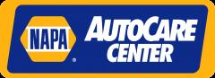 NAPA_AutoCare_Logo_rect
